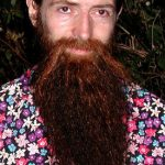 Inspiring Quotes by Aubrey de Grey